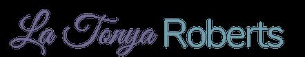 LatonyaRoberts.com
